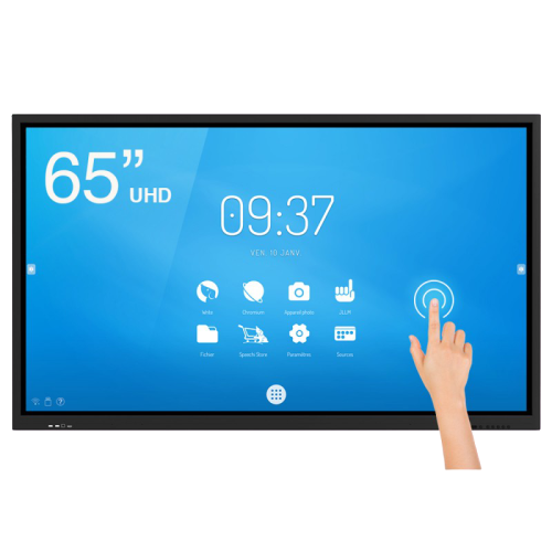 ecran-tactile-android-speechitouch-uhd-65-removebg-preview