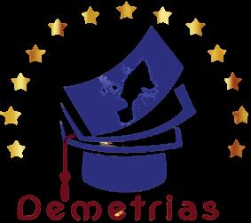 logodemetrias-removebg-preview