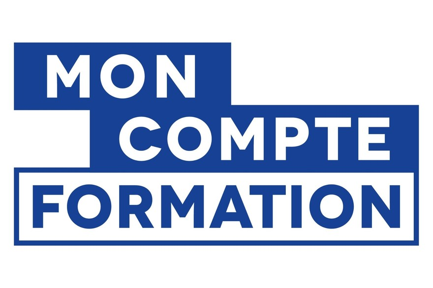 formations éligibles mon-compte-formation
